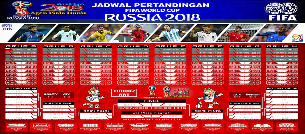 Image Result For Live Score Piala